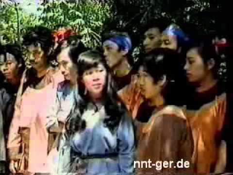 Bai hat trong phim Pham Cong - Cuc Hoa