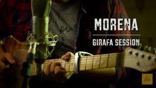 Baixar Vitor Kley - Morena (cover por Leozão) Girafa Session