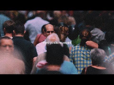 I only see you - Benton Paul (Subtitulada al español)
