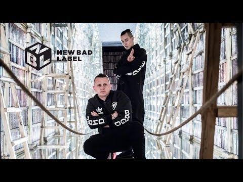 Borixon - Puls feat. Żabson (prod. BL Beatz)