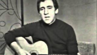 Download Владимир Высоцкий - Грозный, 1978, Чечено-Ингушское ТВ Mp3 and Videos