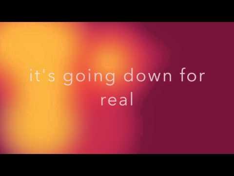 GDFR kidz bop lyric video