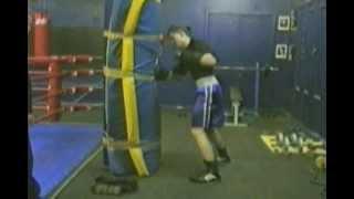 Полная силовая подготовка боксера(http://fightwear.ru/ - Лучшая экипировка для единоборств Видео с упражнениями для полной силовой подготовки боксеро..., 2013-10-15T05:31:37.000Z)