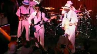 "Larry Graham & GCS with special guest ""Prince"" Live at BB Kings NY 6:16:10.mp4"