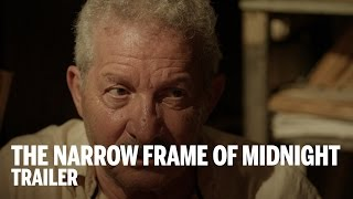 THE NARROW FRAME OF MIDNIGHT Trailer | Festival 2014