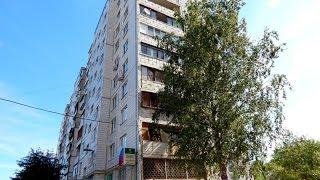 видео Новостройки в Пироговском от 1.87 млн руб за квартиру от застройщика