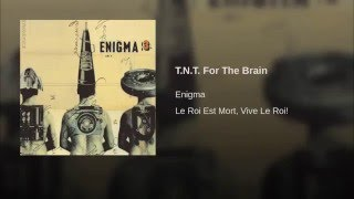 T.N.T. For The Brain