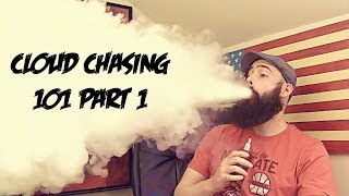 RiP Trippers: Cloud Chasing 101 Part 1 thumbnail