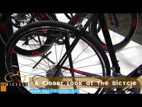 Fuji Roubaix Elite Road Bike 2017 Give Review For 2018 2019 2020 Inspiration New Bike