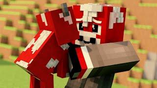 Minecraft Mods   STUFFED ANIMALS - Cute Miniature Minecraft Mobs! (Minecraft 1.7.10)