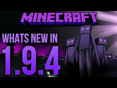 whats-new-in-minecraft-1.9.4