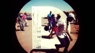 Dub Dynasty - Evil Fi Bun (Ft. Prince David) + Dub [ASLP002]