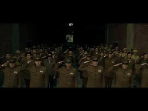 听风者 The Silent War (2012)