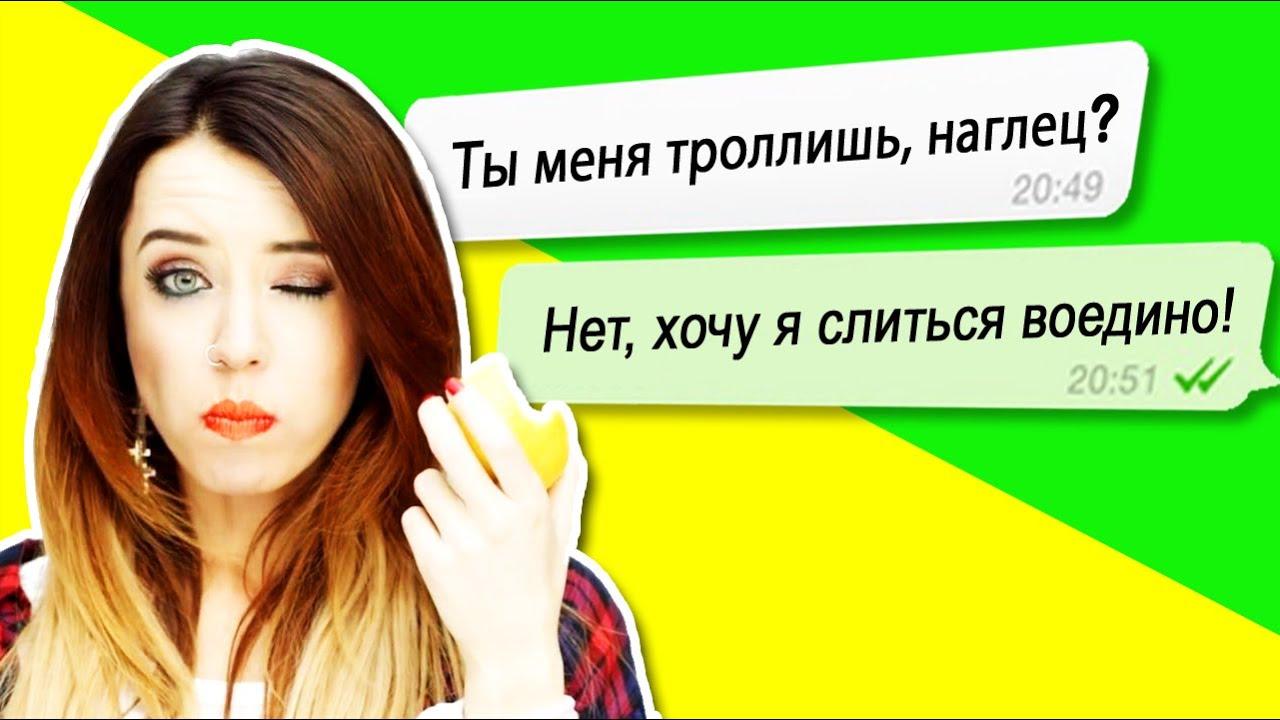 porno-izvrashenstvo-devushek-video-golie-devushki-basseyne