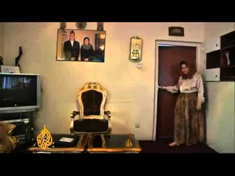Taliban rape, torture, then execute woman for 'adultery'Kaynak: YouTube · Süre: 2 dakika