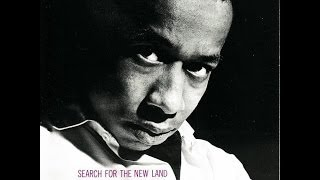 Lee Morgan, Search for the New Land, from Search for the New Land, Recorded Feb  15, 1964