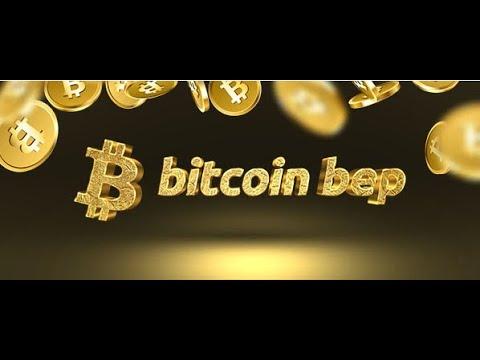 Без вложений! Earn Your Crypto Bitcoin Bep  зарабатываем btc, мин, вывод от 0,01$ на Coinbase