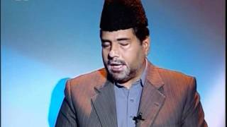 Fiqahi Masail #44, Haq Mahr, Teachings of Islam Ahmadiyya (Urdu)