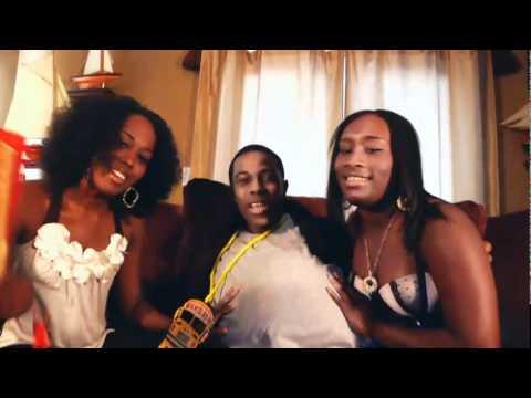 Gucci Mane - Long Money [Parody]