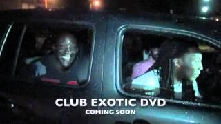 starlito don trip grind hard ent after the show at club exctic in knoxville