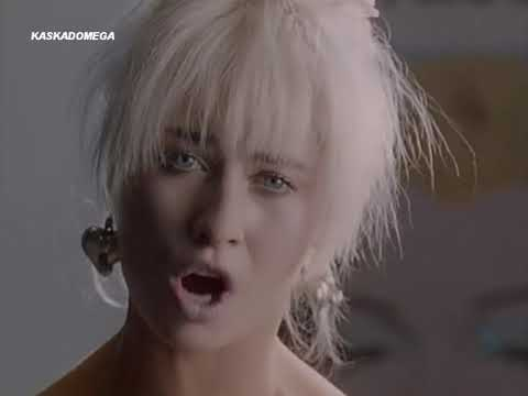 Transvision Vamp - I Want Your Love (1988) [HD 1080p] Mp3