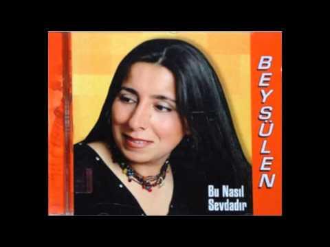 Beysülen - Kadir Mevlam (Deka Müzik)