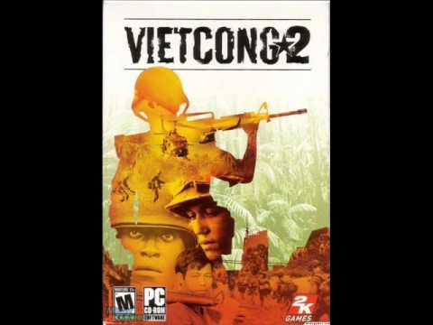 Vietcong 2 OST pseudohendrix