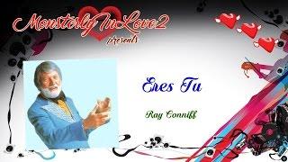 Ray Conniff - Eres Tu (1975)