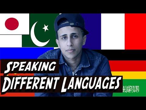 speaking-10-different-languages