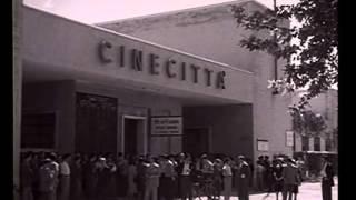 Mafie v Hollywoodu - Francuzsky dokument 2002