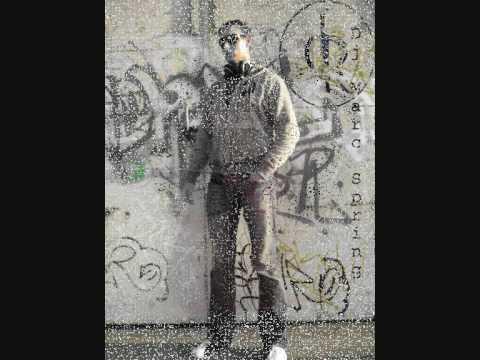 Dj Marc Spring - 20000 Volt