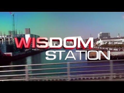 Wisdom Station : กยศ.ออกเกณฑ์กู้ใหม่ บังคับเกรด2.00ต้องมีจิตอาสา / เทียบ ข้อดี-เสีย ม.นอกระบบ