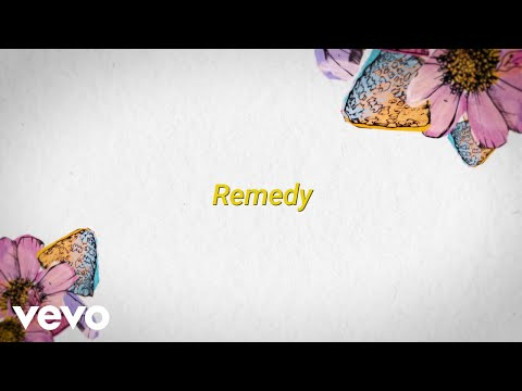 Maroon 5 – Remedy