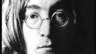 John Lennon - Imagine [HQ]