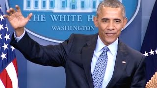 Repeat youtube video President Obama: Diversity is