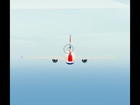 Roblox | From ... to ... #1 Greater Rockford to Saint Barthélemy |