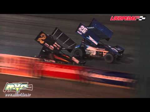 October 17, 2015 - Saturday Trophy Cup Finale Highlights