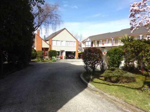 ASURE Dunedin Academy Court - Dunedin - New Zealand