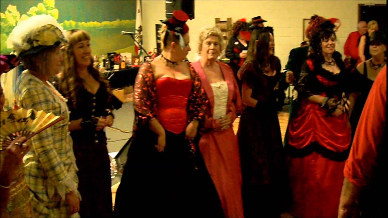 Widders Ball Dresses