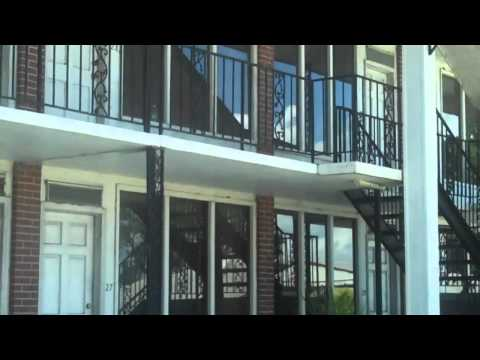 Real Estate Investment Project Affordable Housing in Santee SC