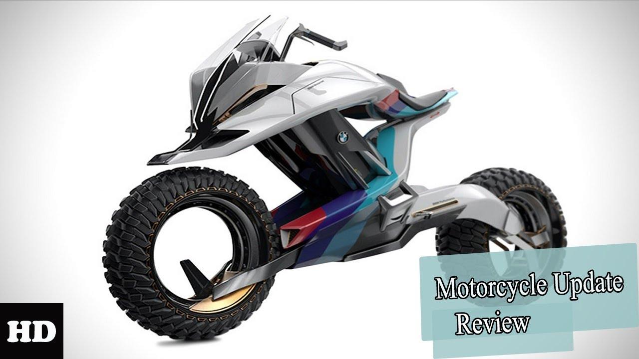 BMW MOTORRAD RABATT NEUKAUF 2019