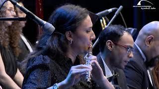 حفل موسيقي للفنان راجح داوود
