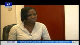 Health News: Hepatitis, Prevention And Treatment PT1