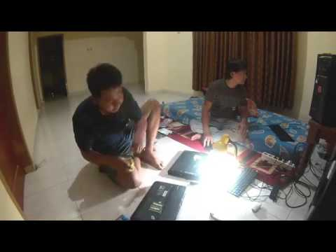 Cover Lagu Jalz JaLz   kanibalan upgrade RAM Laptop & Peripheral bebersih HITSLAGU