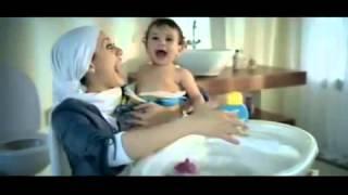 اغنية سامي يوسف امي