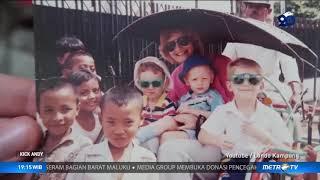 Download lagu Kick Andy: Bule Tapi Indonesia (1/6)