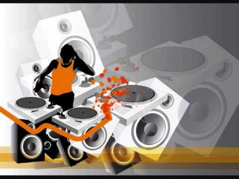 Hey Shots-Lil Jon ft LMFAO, 30H!3(DJ ZEVY Remix)