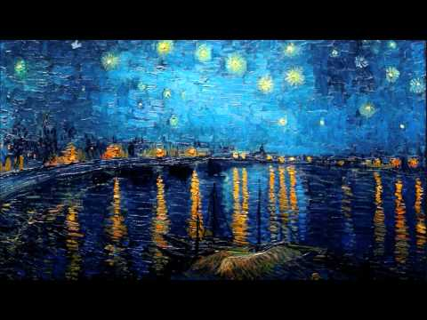 Claude Debussy - Suite Bergamasque - Clair De Lune
