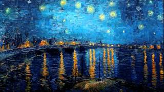 Claude Debussy - Suite Bergamasque - Clair de Lune - Stafaband