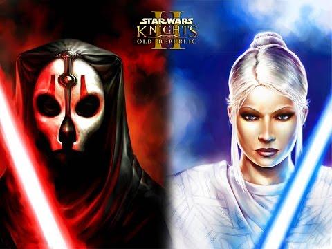 Star Wars: Caballeros de la Antigua República II - #21 Yate droide de Goto